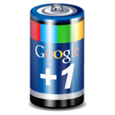 google-plus-one-battery