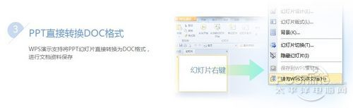 WPS office 2012 SP1正式版